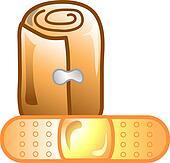 Vet Bandage icon