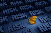 Looming Risk For The Euro