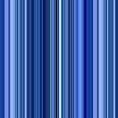 Seamless blue vertical lines pattern background.