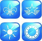 Design icons 1