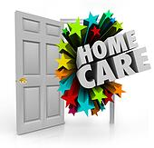 Home Care Open Door Hospice Physical Therapy Treatment House Cal