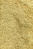 Sheep Skin Wool Bacground Texture