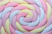 marshmallow candy