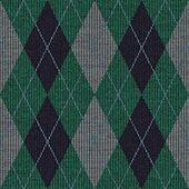 Sweater & Sock Knitting #30