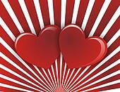tow love