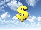 heavenly dollar