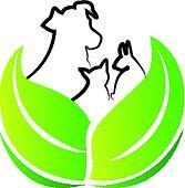 Logo of Dog Cat and Rabbit