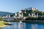 Salzburg- Austria