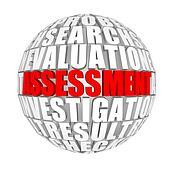 Assessment.