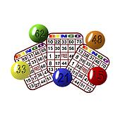 Bingo 3