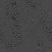 ark grey swirl