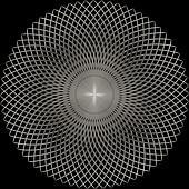 Graphical paradigm 00102