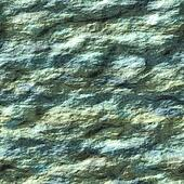 Wet stone seamless generated hires texture