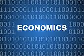 Economics Abstract Background