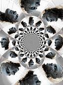 Abstract Head(s)2