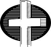 Easter holy cross religio