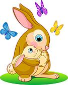 Rabbit_hood