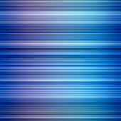 Pastel blue colors.
