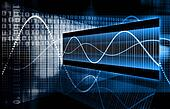Multimedia Technology Data