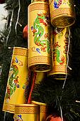 Chinese New Year Tree-cans