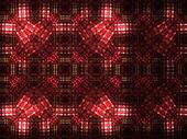 Quilted Squared