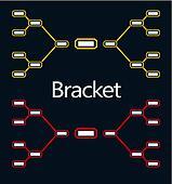 Bracket Tournament