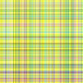 light tartan pattern