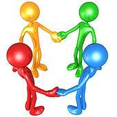 Spectrum Unity
