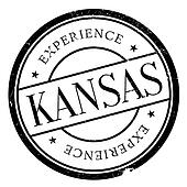 Kansas City Stock Illustrations Royalty Free Gograph