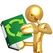 Recycling Manual