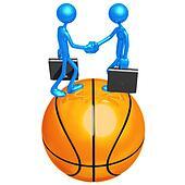 Basketball Business