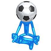 Soccer Football Guru