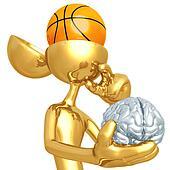 Basketball Mind
