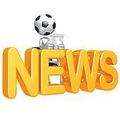 Soccer Football News