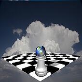 Earth Pawn