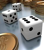Dices and Coins