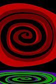 great spiral