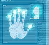 Fingerprint Analyze