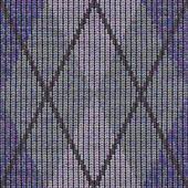 Sweater & Sock Knitting #37