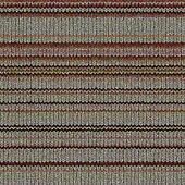 wool knit background