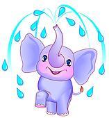 elefantek