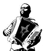accordion player 2
