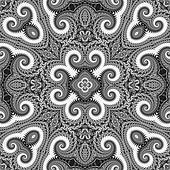 Spiral Overlay Background