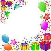 Regalo de aniversario para mi novio con globos