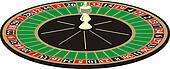 Roulette 1