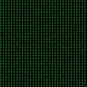 Computer data flow