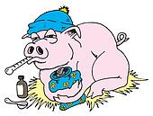 Swine Flu 02