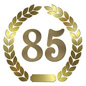 rule of 85 members rotary club of boulder valley