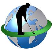 golf around the world