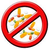 Stop Drugs!